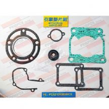 Yamaha YZ125 1983 - 1985 Mitaka Top End Gasket Kit